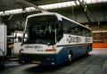 121-1 Directbus -a