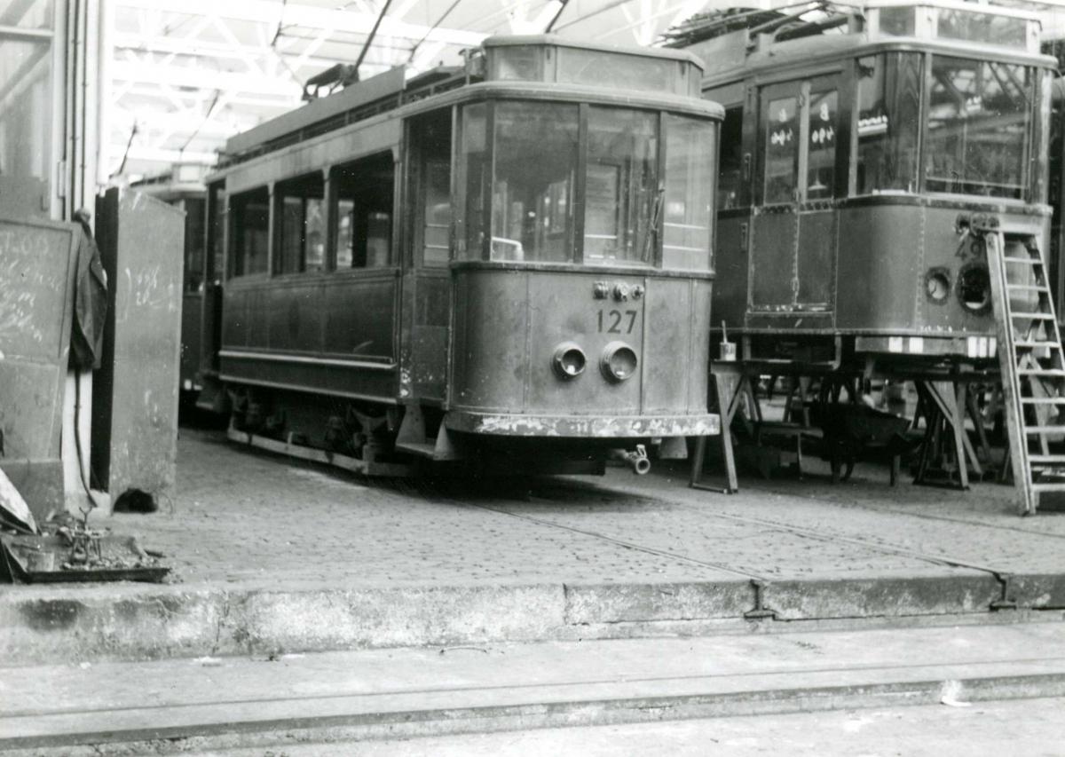127-Drieruiter-01a