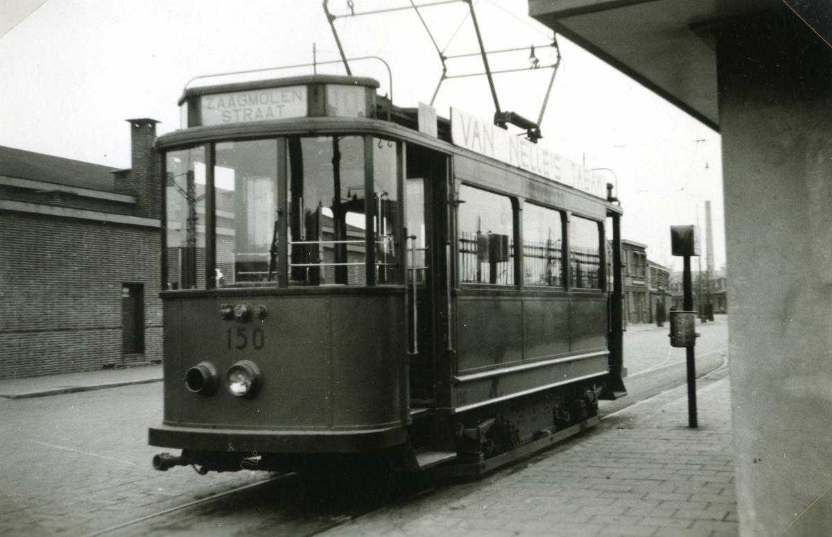 150-Drieruiter-03a