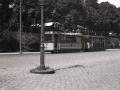 154-Park-02a