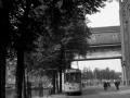 162-Park-02a