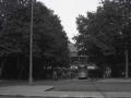 155-Park-01a