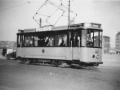 190-Park-04a