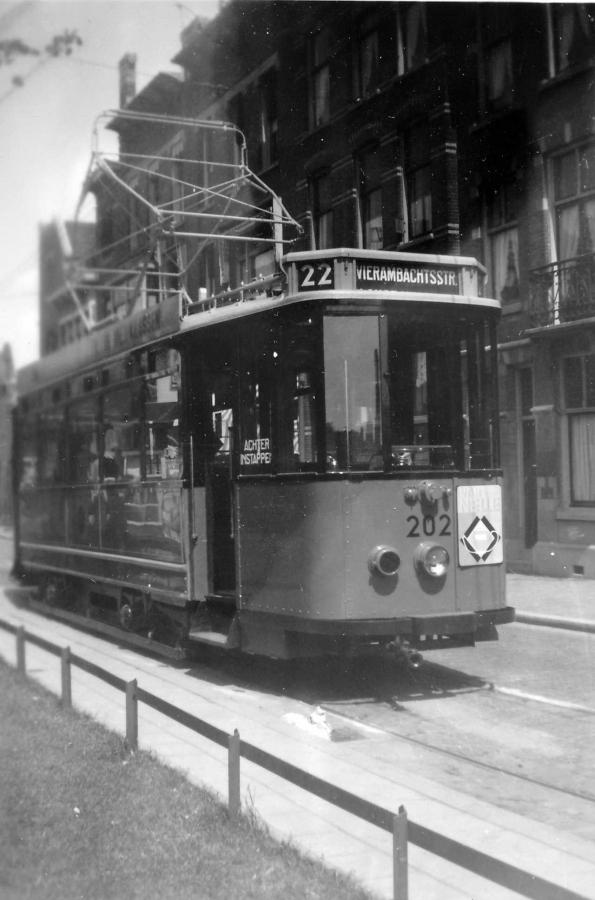 202-Delmez-14a