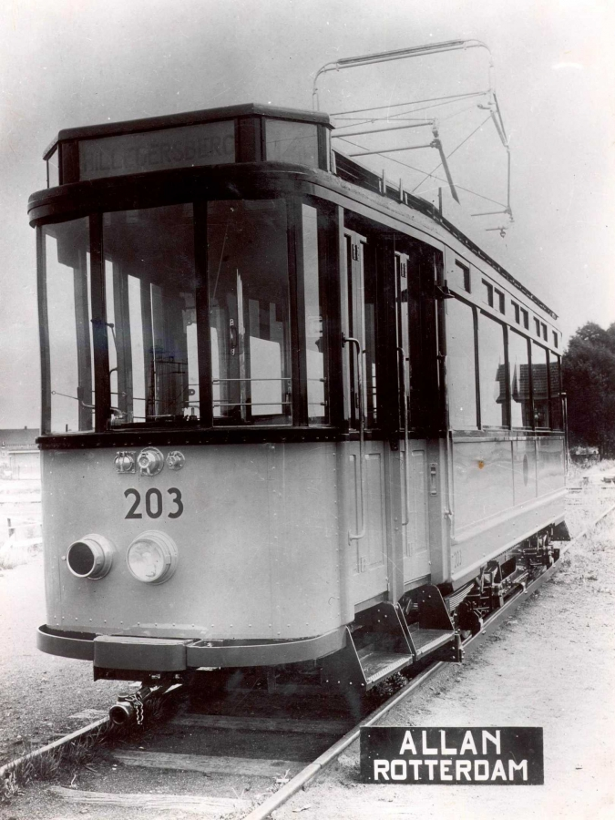 203-Delmez-01a