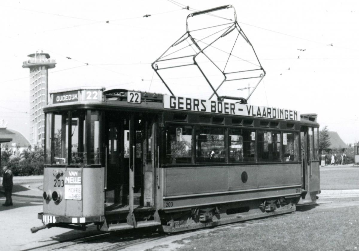 203-Delmez-11a
