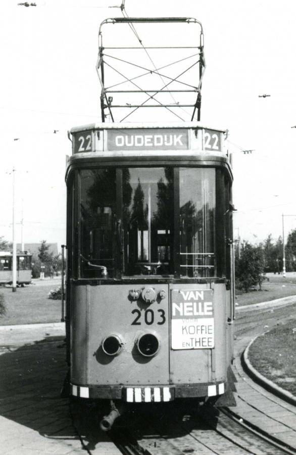 203-Delmez-12a