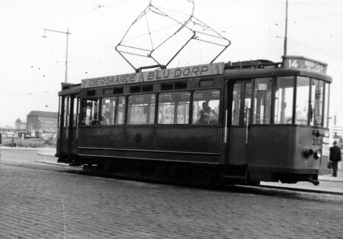 203-Delmez-13a