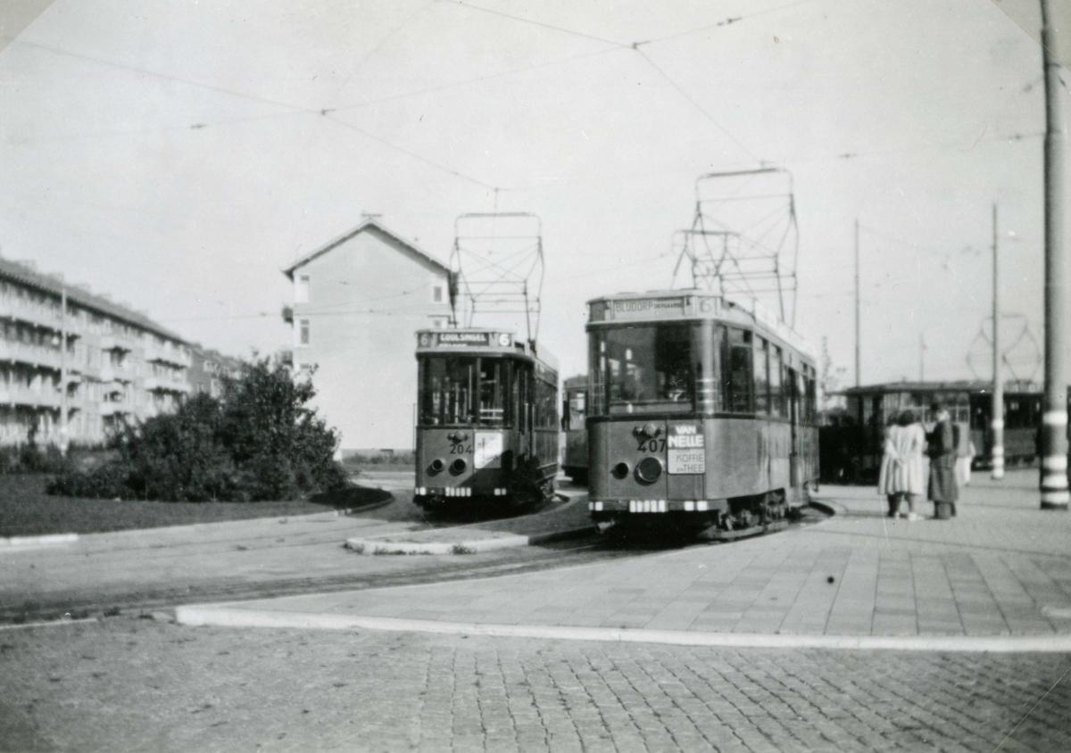 204-Delmez-11a