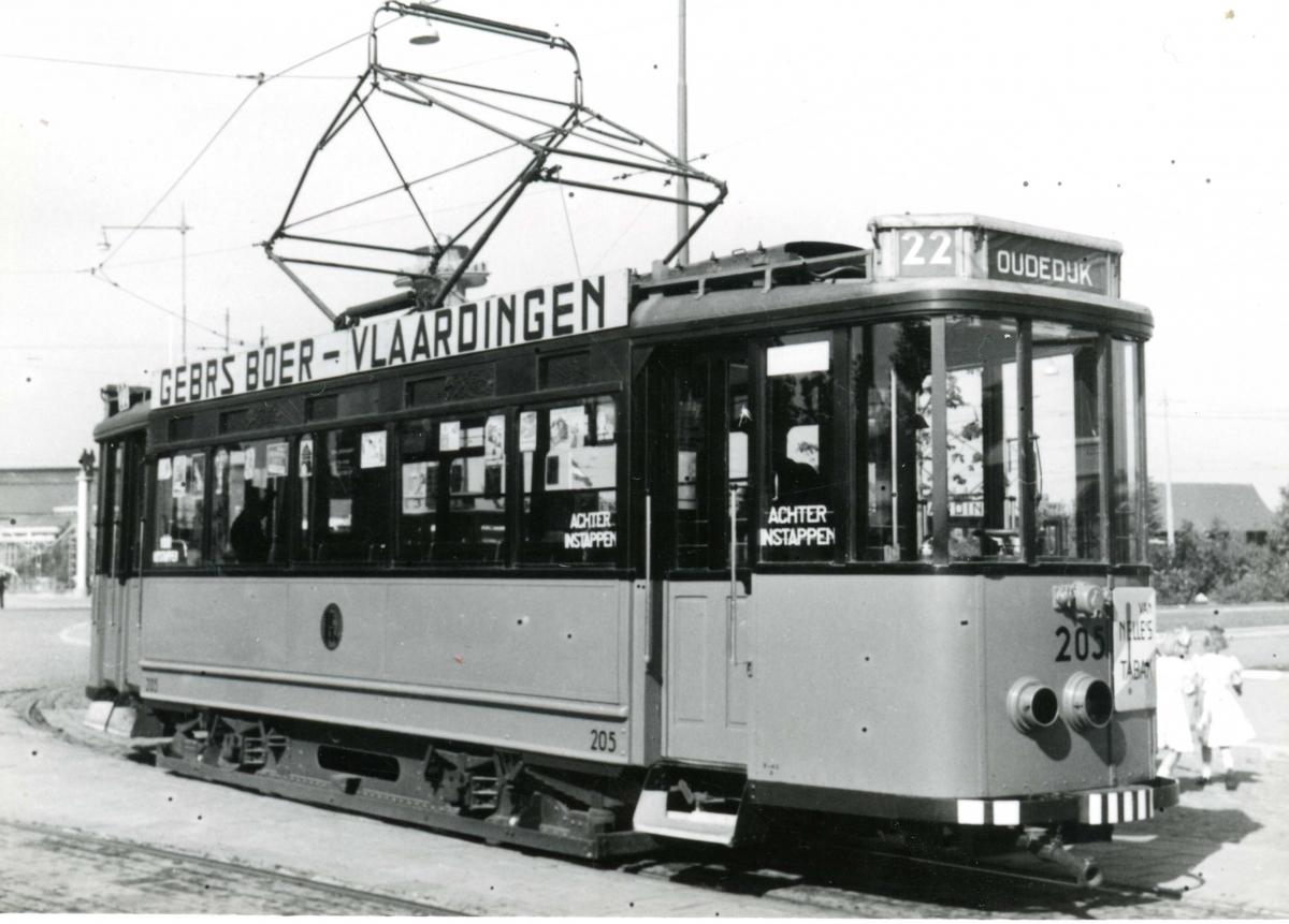 205-Delmez-11a