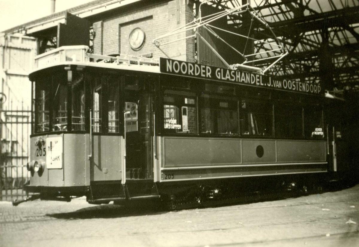 205-Delmez-15a
