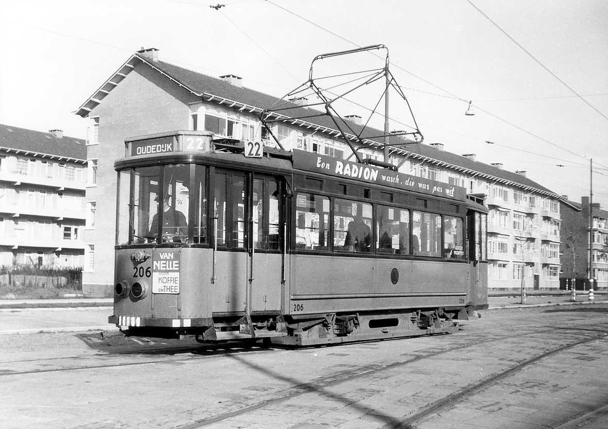 206-Delmez-11a