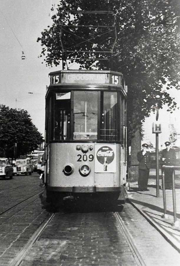 209-Delmez-25a