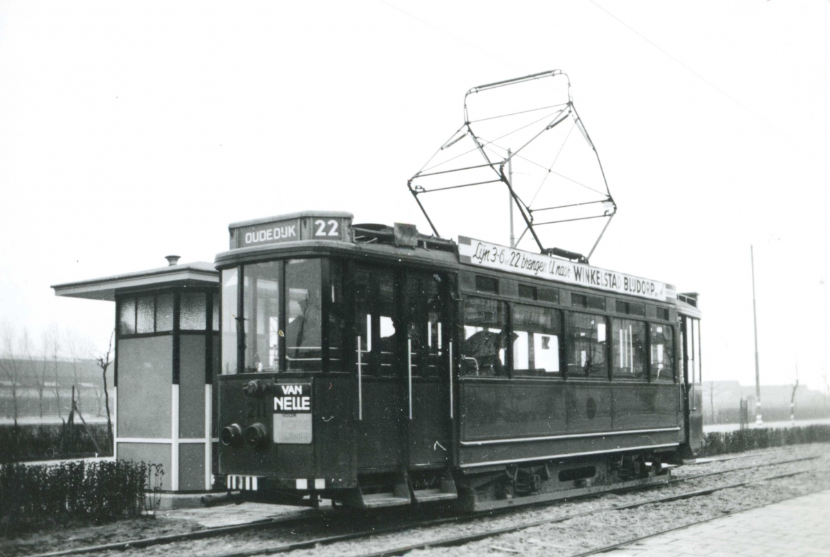 211-Delmez-11a