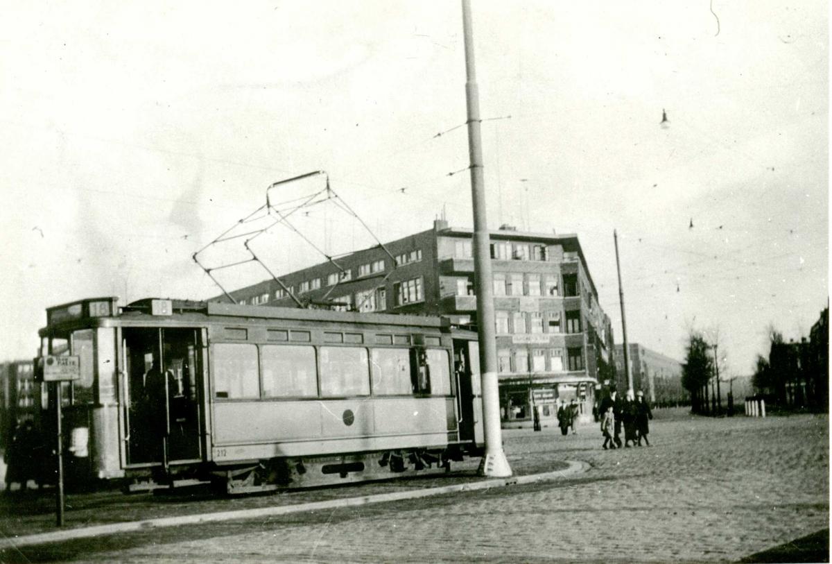 212-Delmez-01a