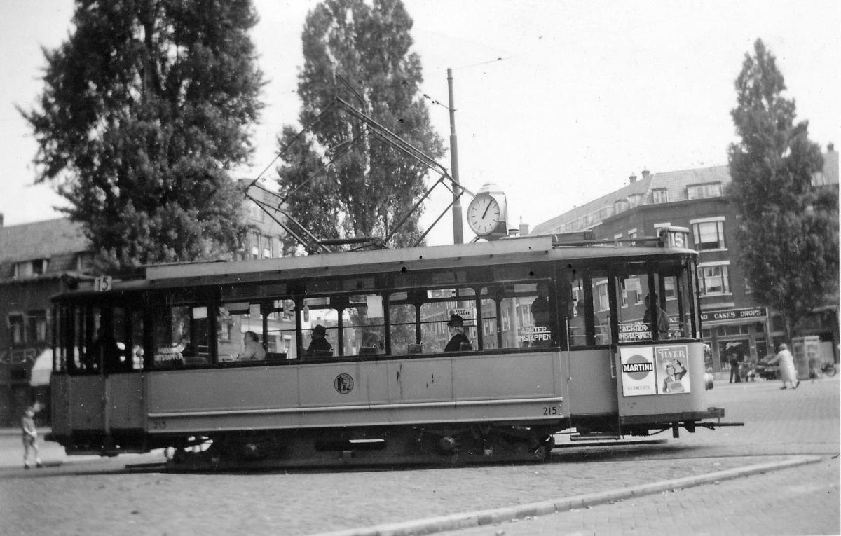 215-Delmez-21a