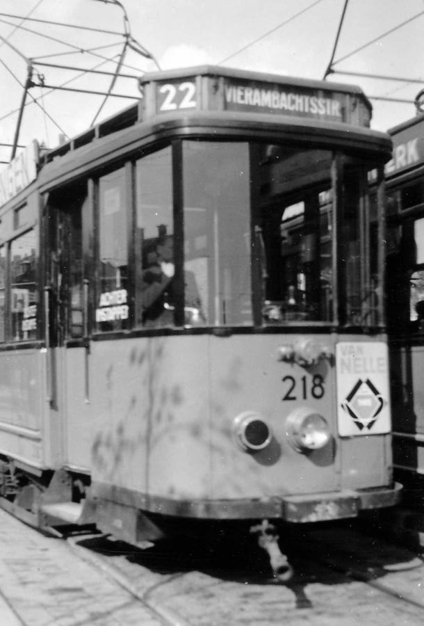 218-Delmez-14a