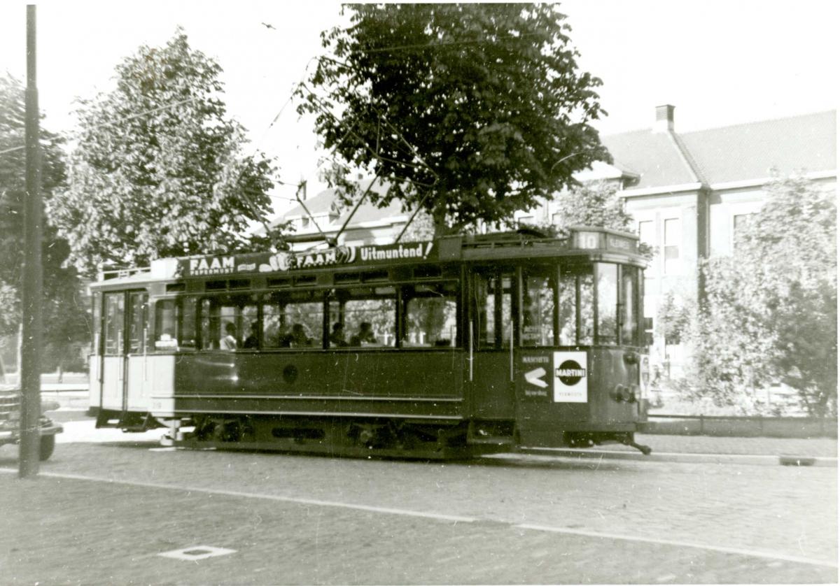 219-Delmez-23a