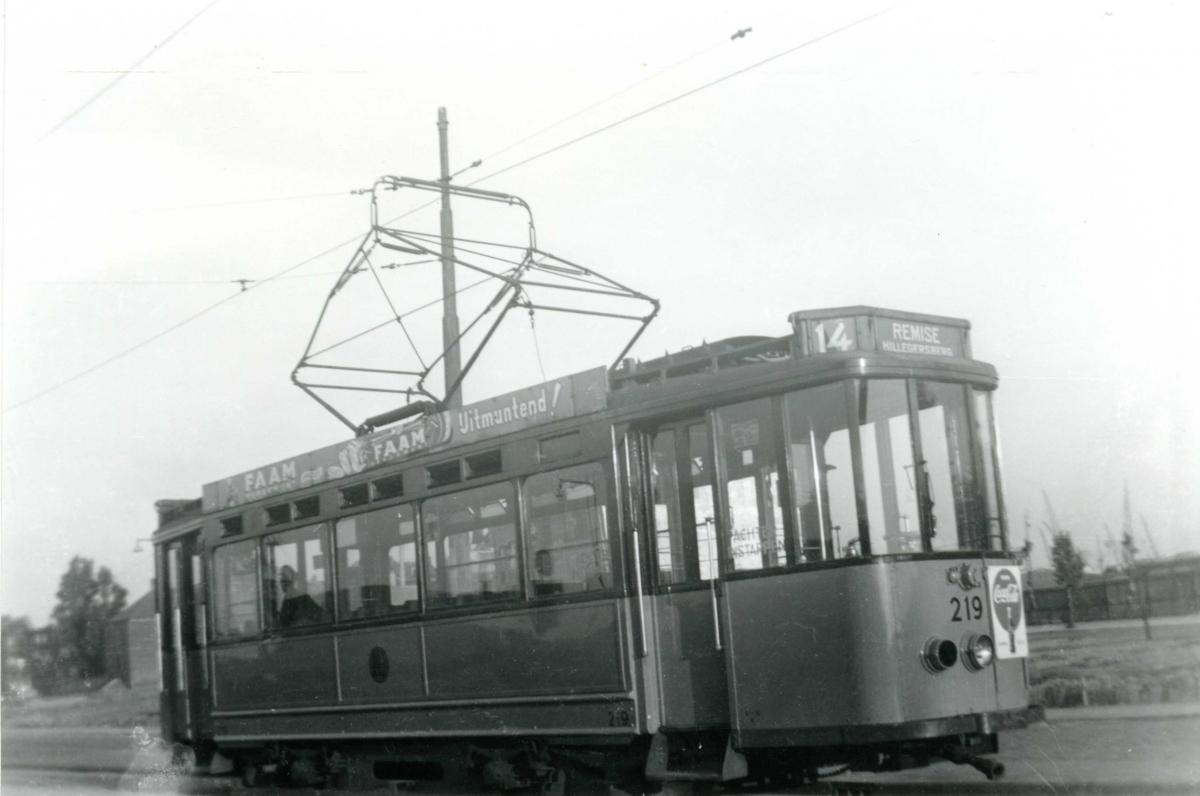 219-Delmez-24a