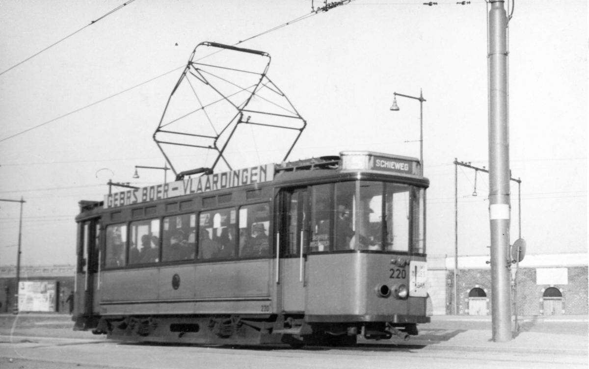 220-Delmez-11a