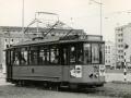 214-Delmez-23a