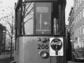 206-Delmez-22a