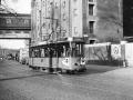 208-Delmez-31a