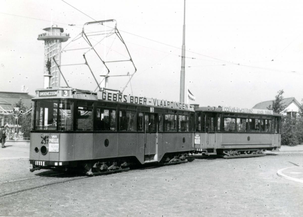 437-V-201a