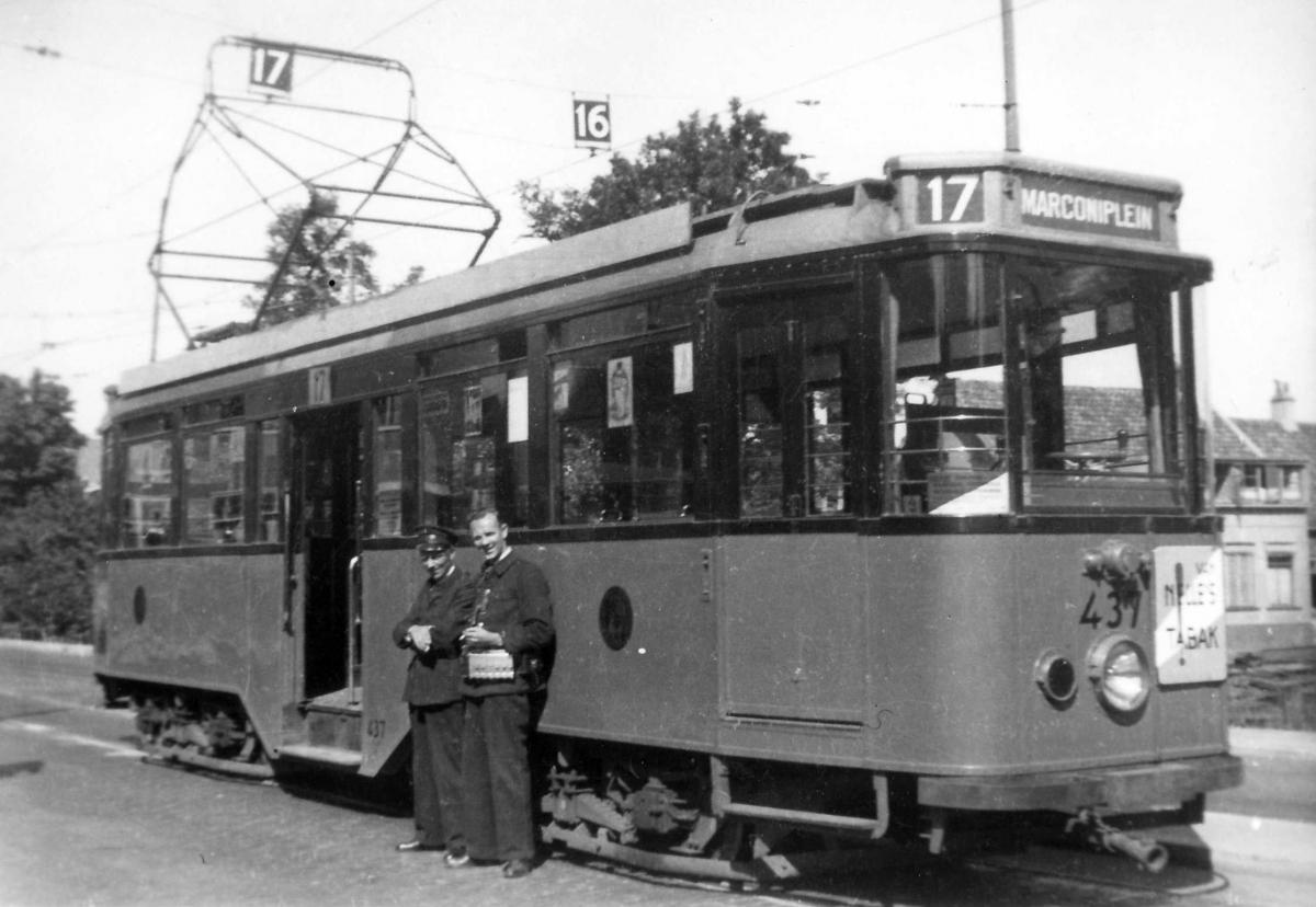 437-V-204a