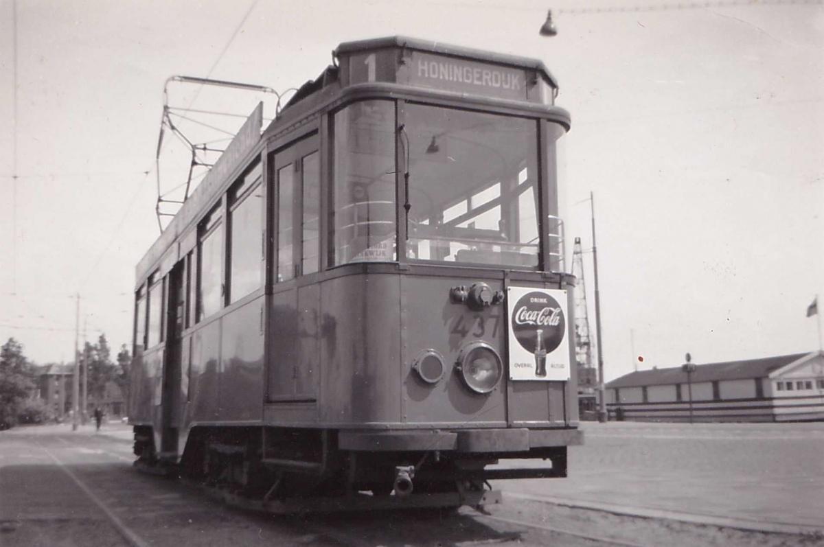 437-V-308a