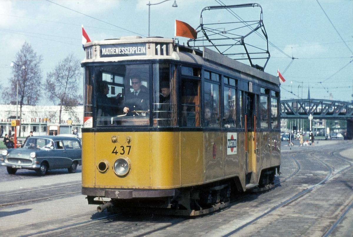 437-V-430a