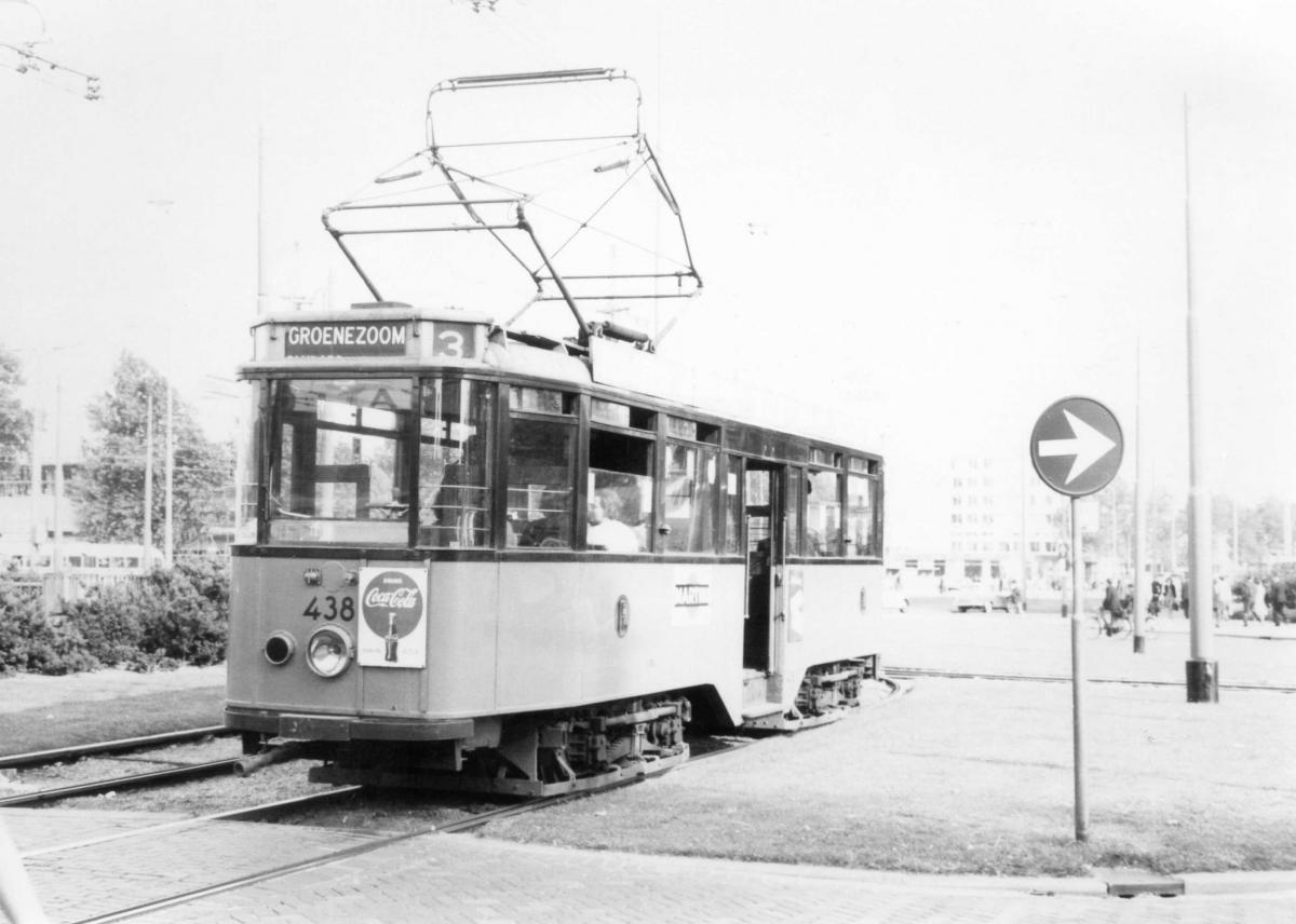 438-V-411a
