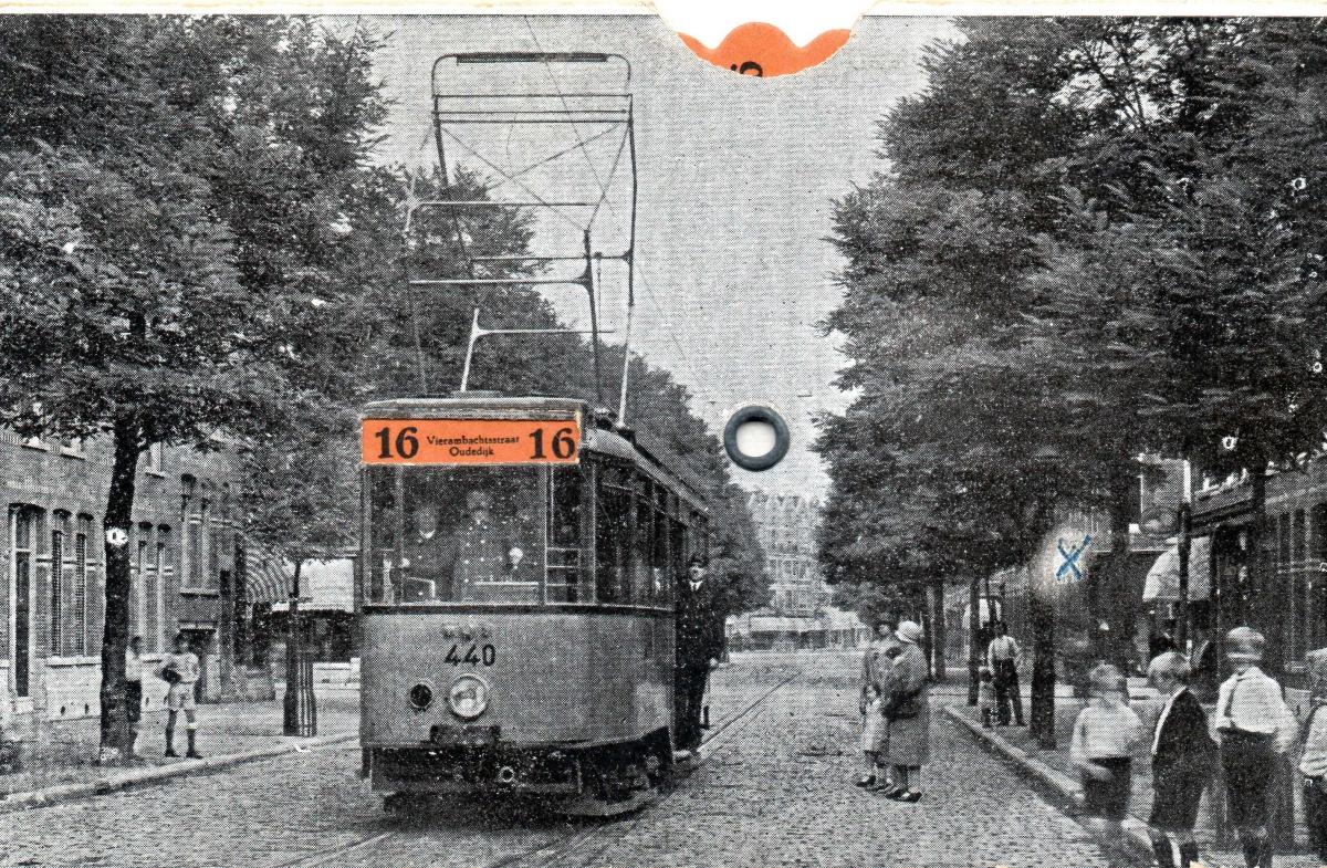440-V-102a