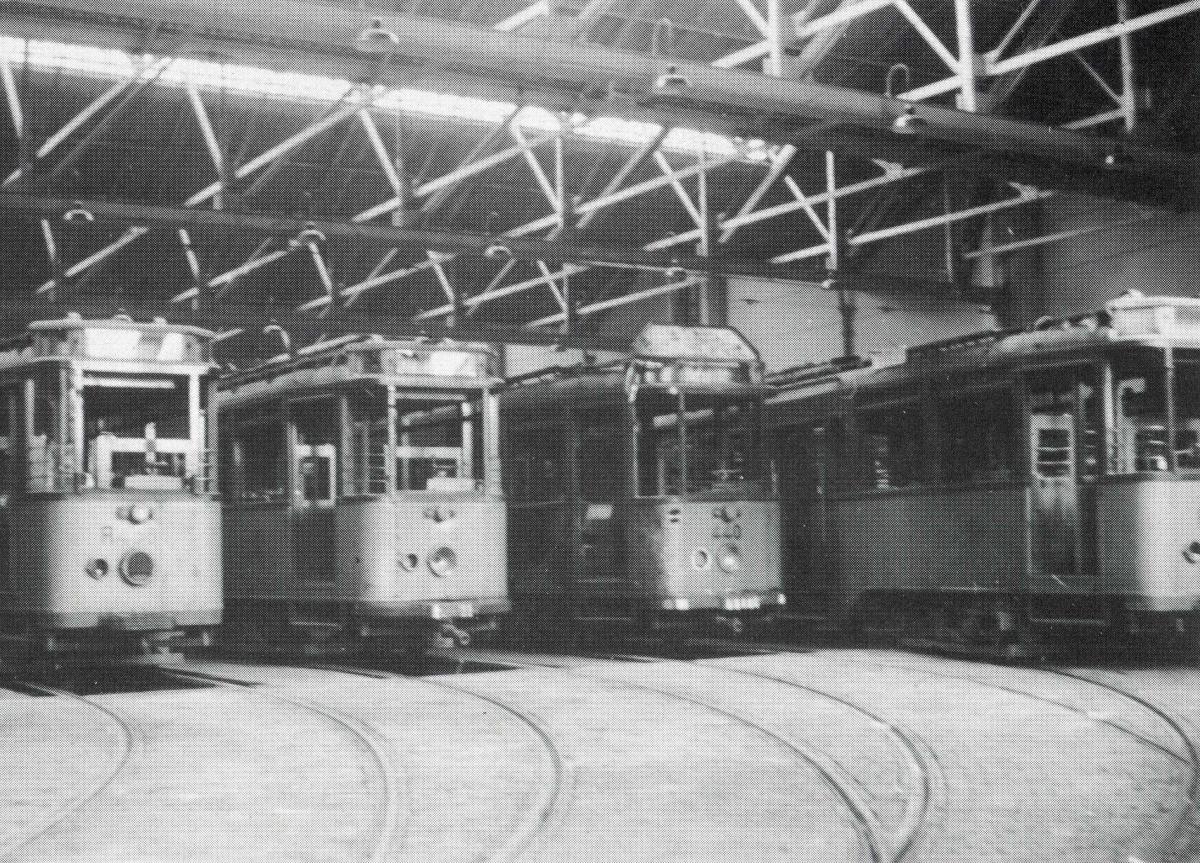440-V-201a