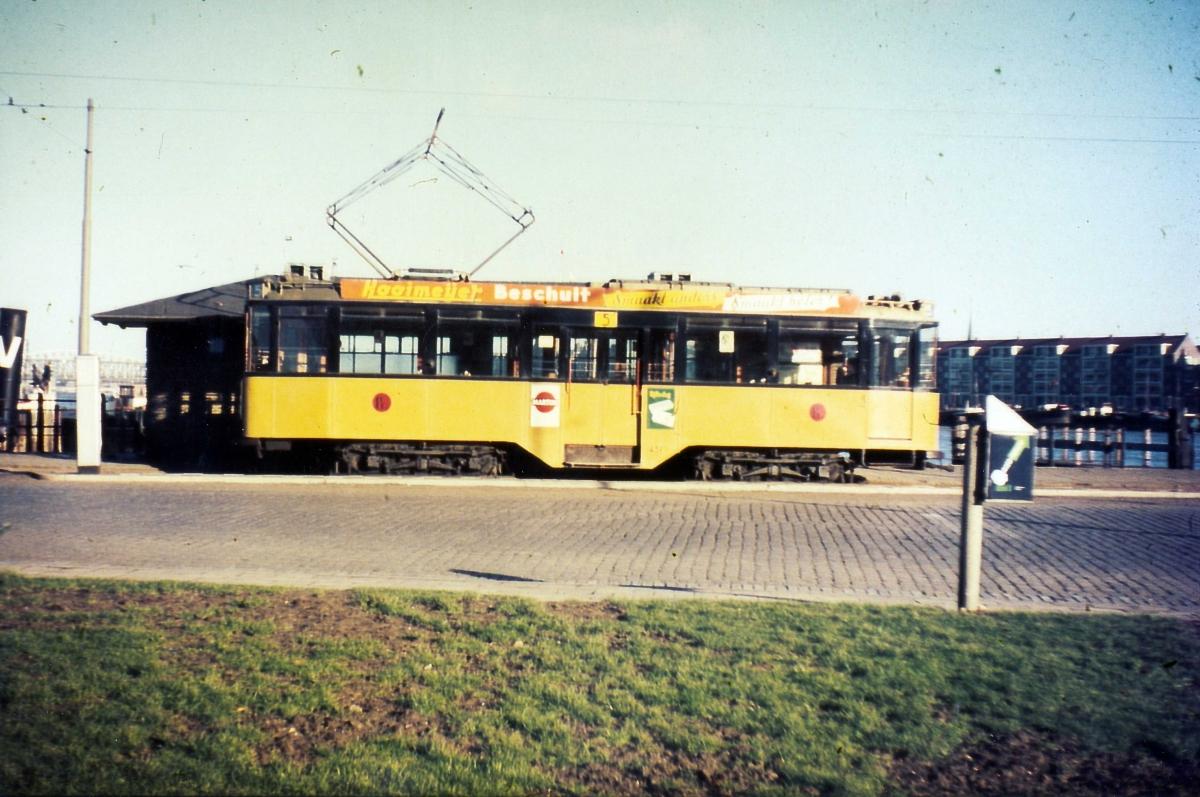 451-V-311a