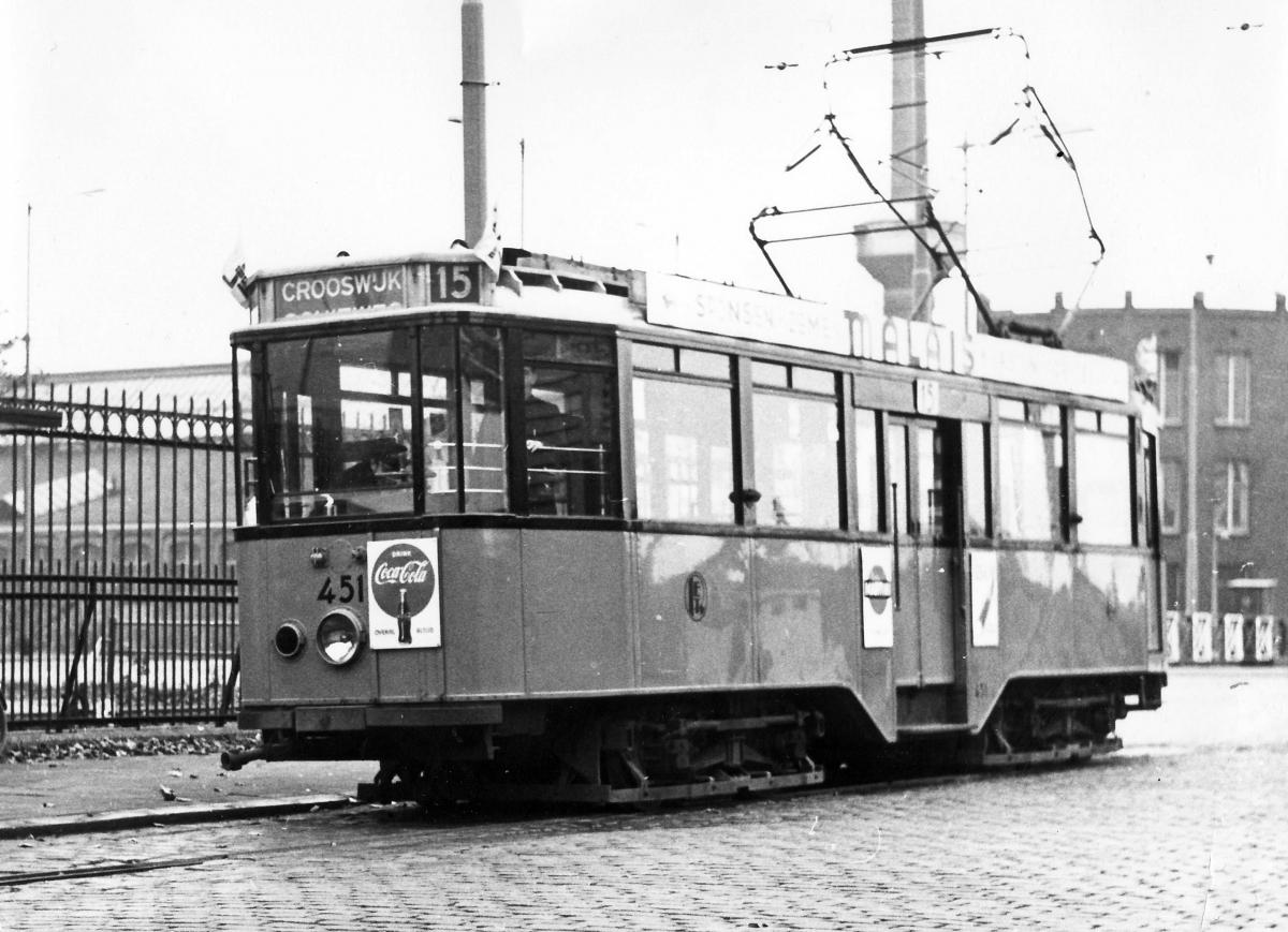 451-V-412a