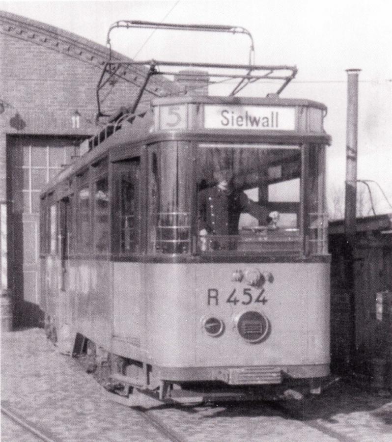 454-V-201a