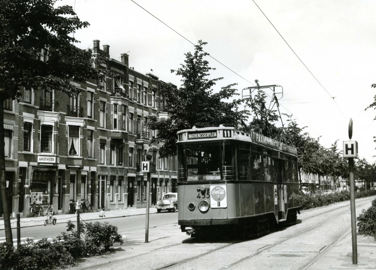 455-V-303a
