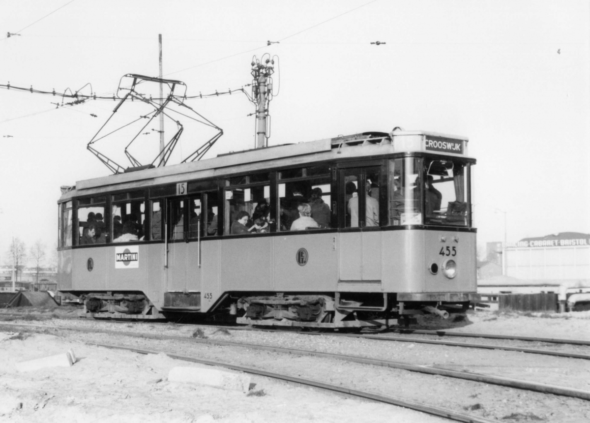 455-V-416a