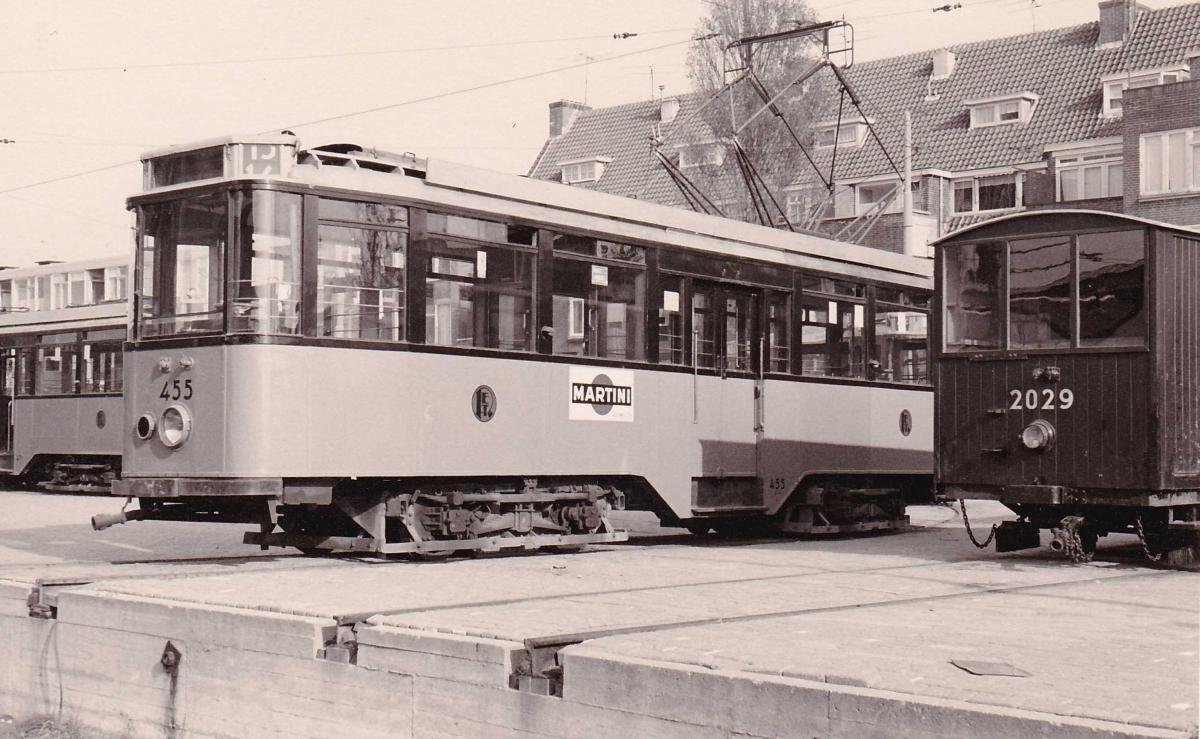 455-V-417a