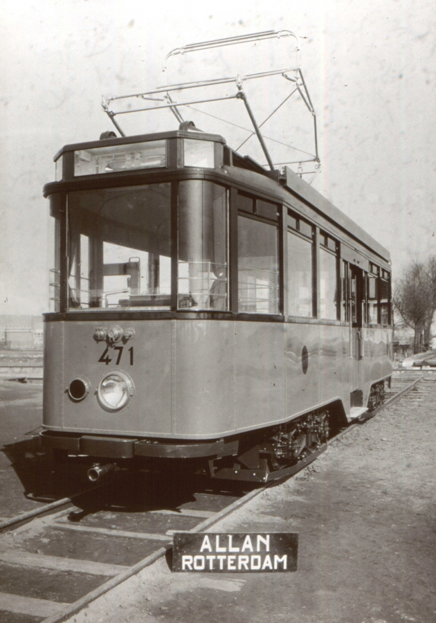 471-V-101a