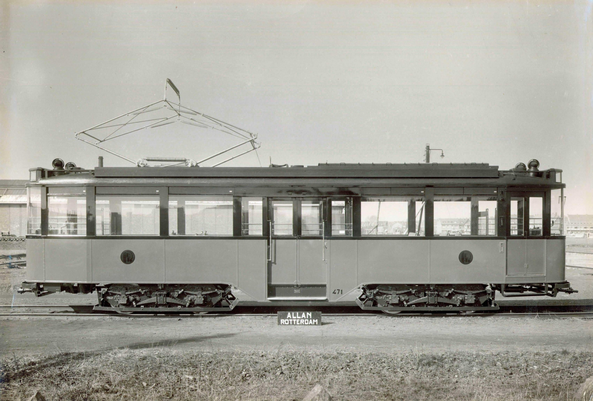 471-V-102a