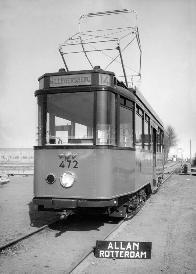 472-V-101a