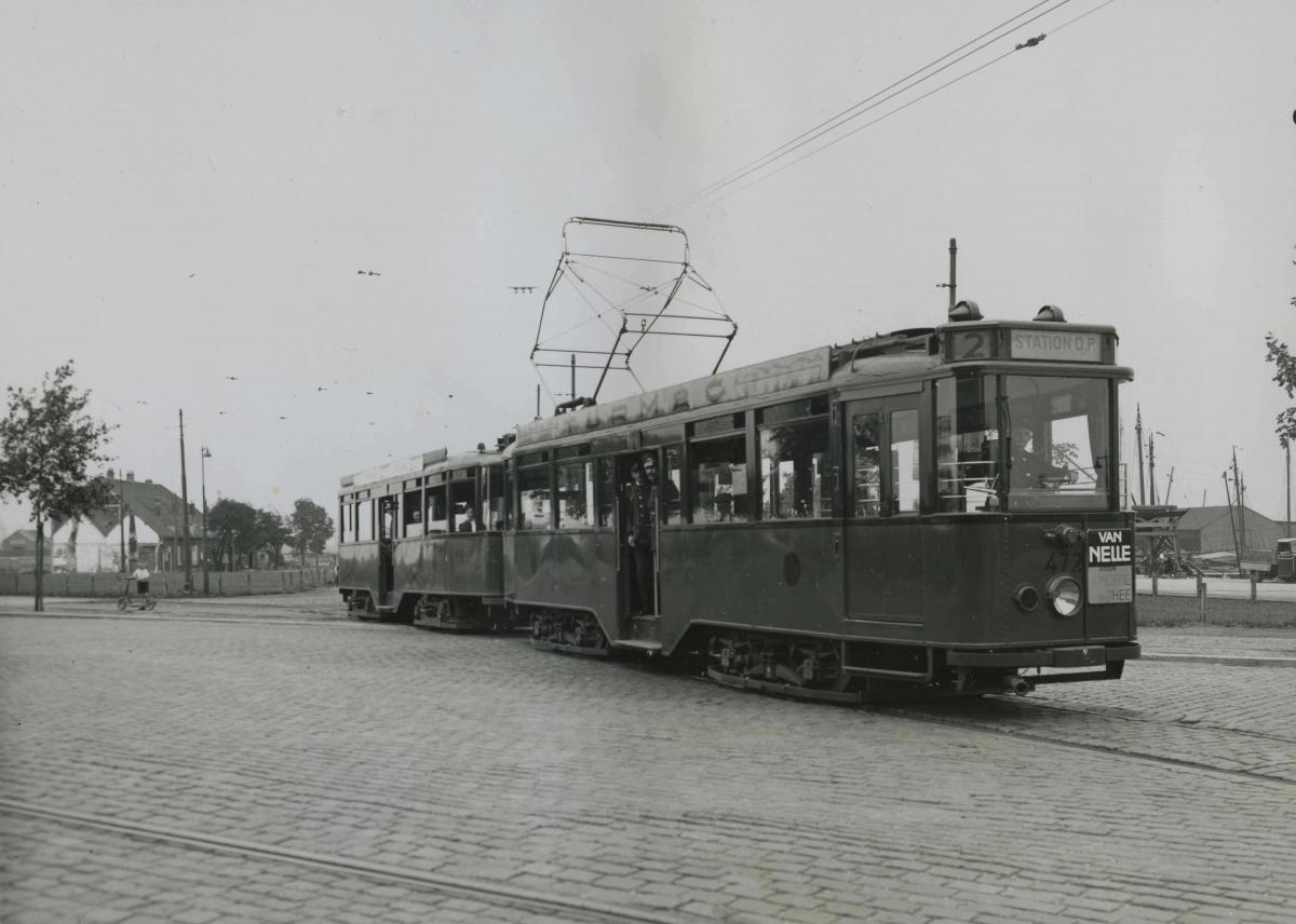 472-V-105a