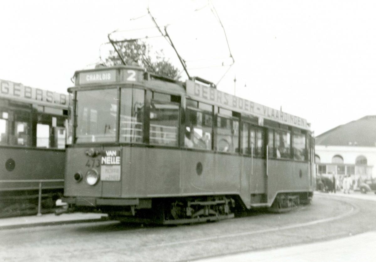 473-V-202a