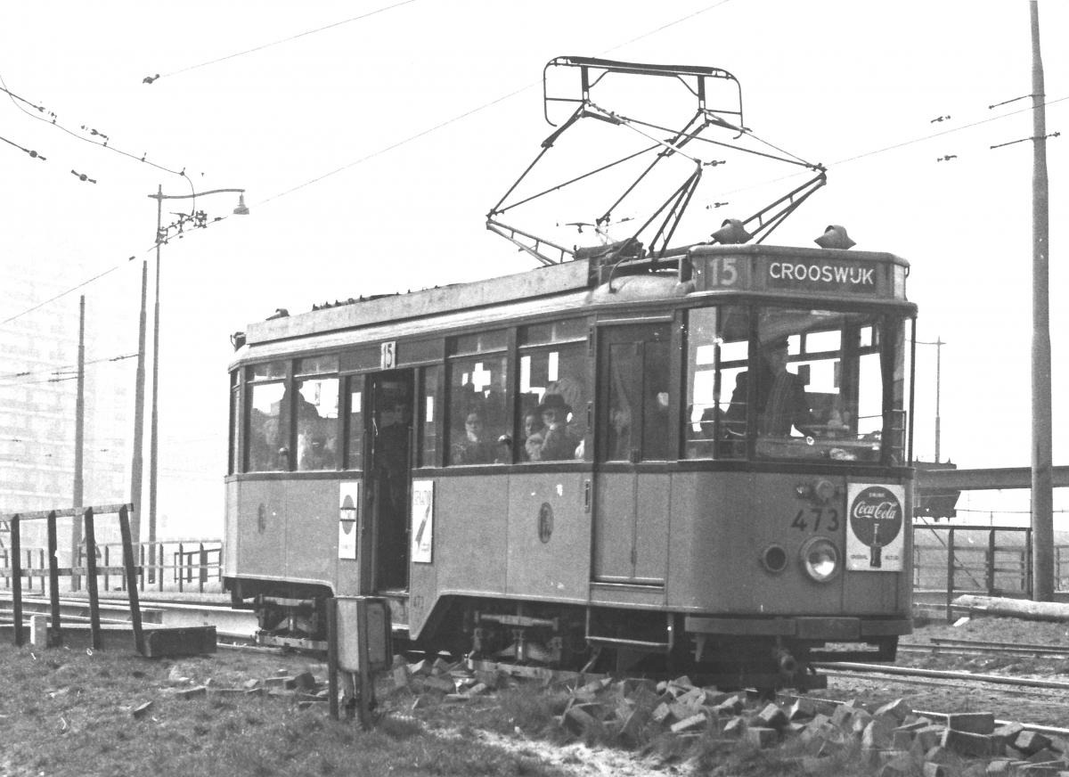 473-V-409a