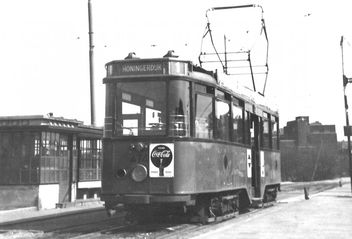474-V-307a