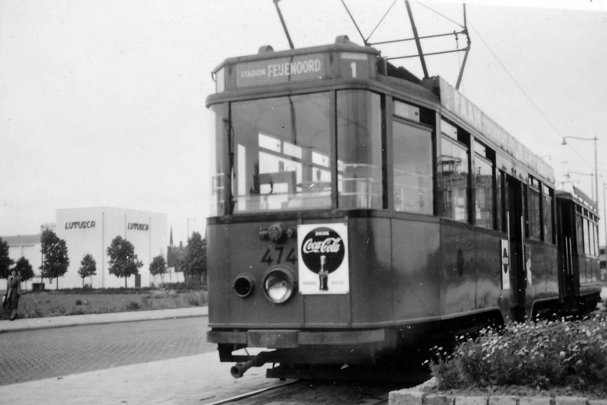 474-V-315a