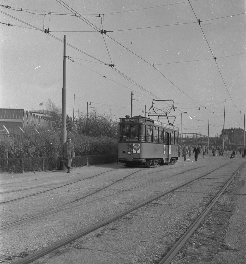 475-V-303a