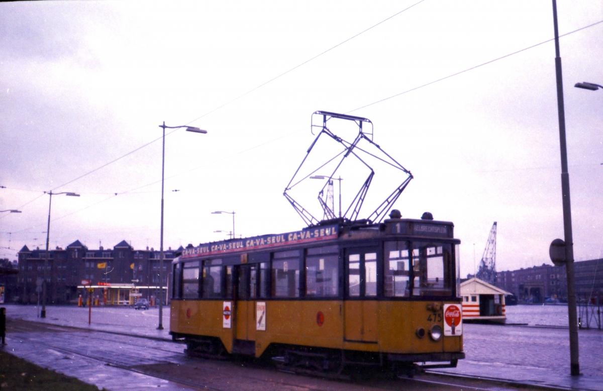 475-V-310a